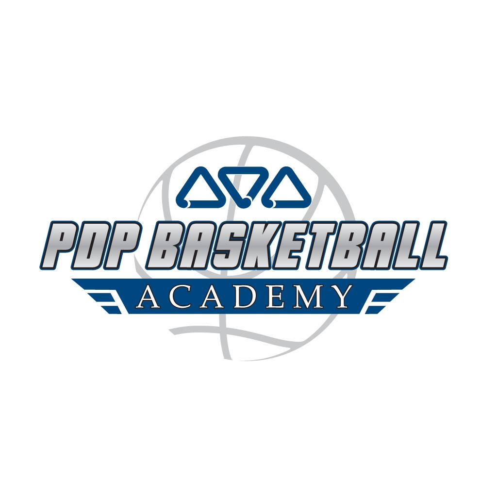 PDP Basketball Academy