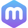 Memoir - Relive & Share Your Photo Memories For Mac