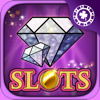 SLOTS FAVORITES: FREE Las Vegas Casino Slot Machines Game