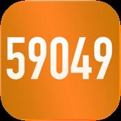 59049