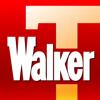 WalkerTouch(ウォーカータッチ) お出かけ&エンタメ情報 - KADOKAWA MAGAZINES INC