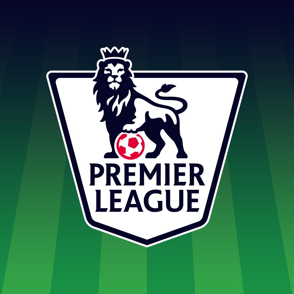 Premier League Fantasy