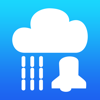 Carlos Aviles Software - Alarma de lluvia XT portada