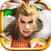 戦国炎舞 -KIZNA- 【人気の本格戦国RPG】 - Sumzap Inc.