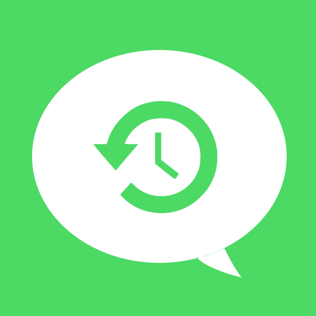 Export SMS PRO