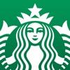 Starbucks for iPhone