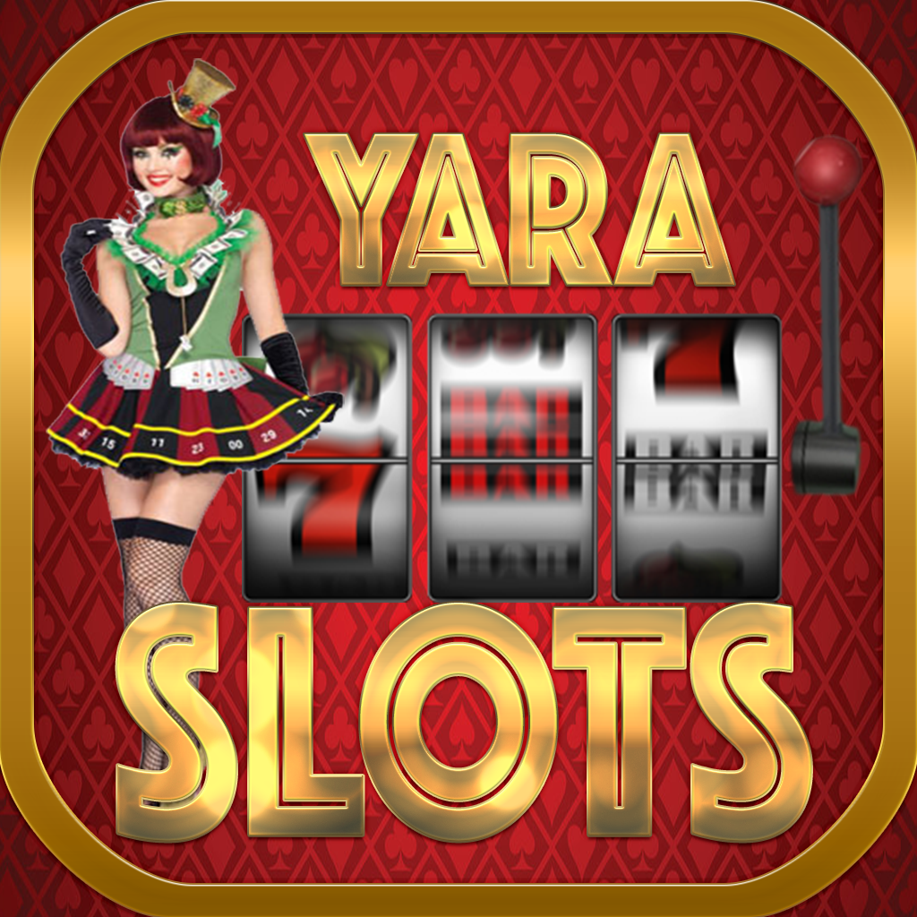 best free online slots fast money