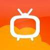 云图TV(专业版)-手机电视,电视直播