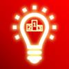 運動スイッチ - 読み上げ機能も搭載!筋トレやダイエットや部活のやる気アップに最適なスポーツアプリ! - YUKI TOYOSHIMA