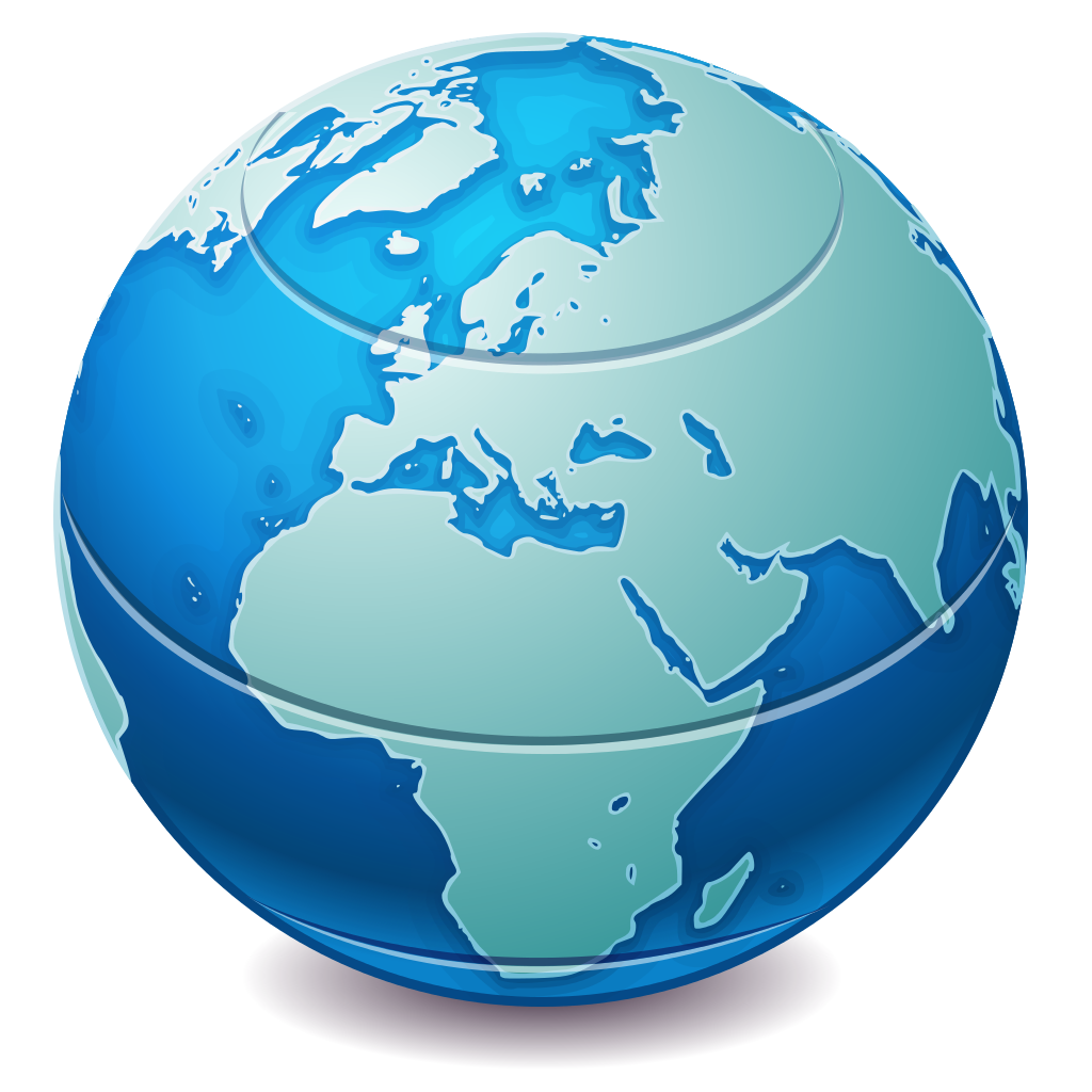 world geography The mrnussbaum world geography section features numerous interactive maps, activities and games, videos, research information, printables, and much more.