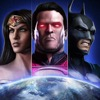 Injustice: Gods Among Us for iPhone / iPad