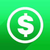 Download Billionaire. free for iPhone, iPod and iPad
