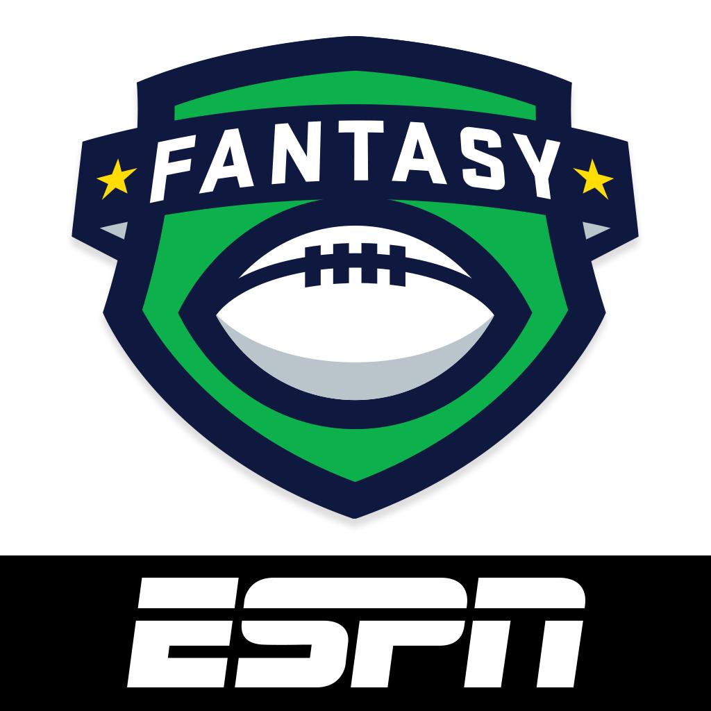 Espn Fantasy Football Logos Espn Fantasy Football