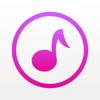 洋楽が無料で聴き放題!MusicTimes (ミュージック タイムズ) for Youtube - masahi yato