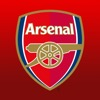 Arsenal for iPhone / iPad