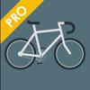 Cycling App - Tour de France 2015 edition Pro