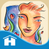 Heal Your Body A-Z - Louise Hay Icon
