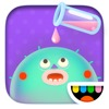 Toca Lab for iPhone / iPad