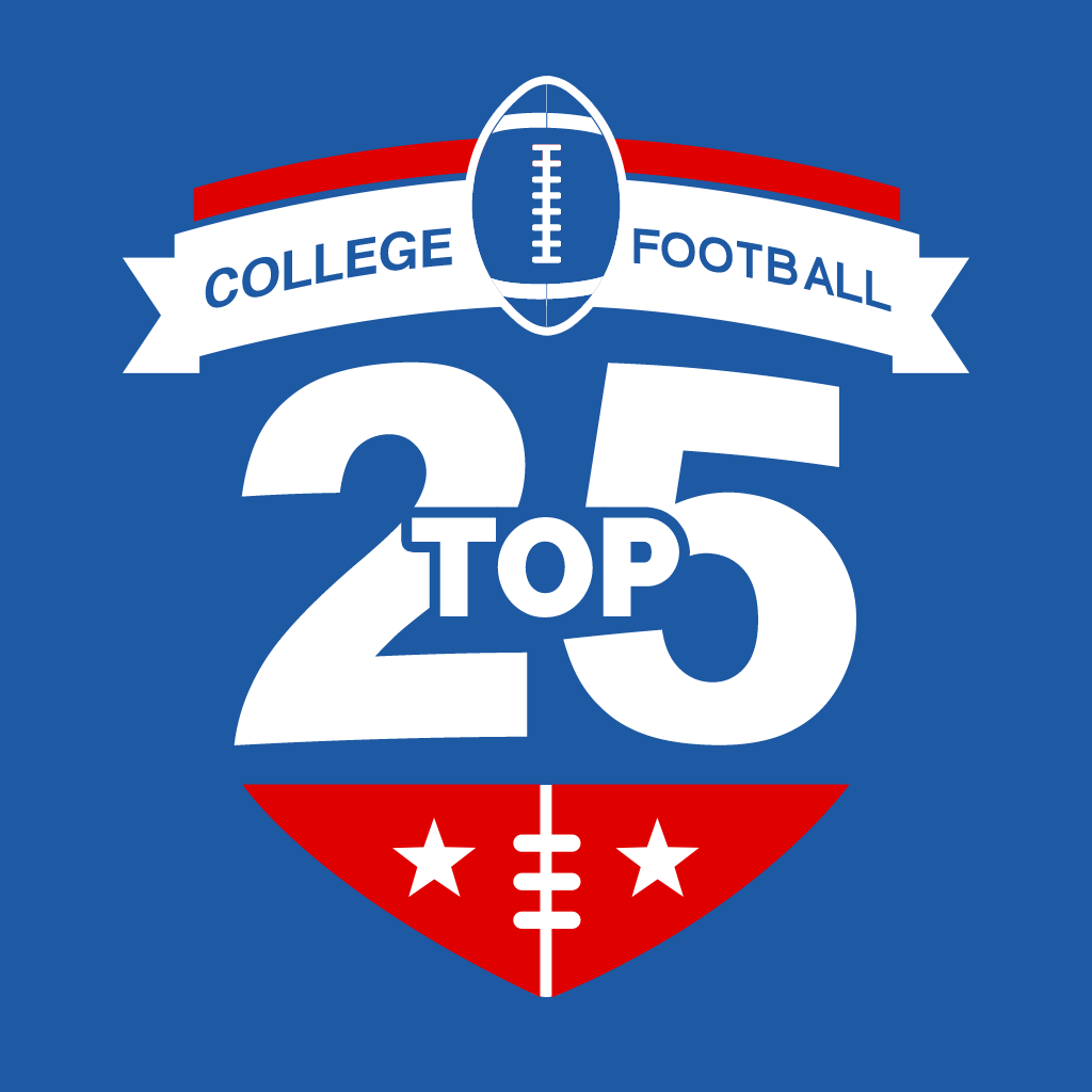 top 25 scores college football college american football results