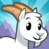 Boulder Goat