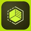 Adobe Shape CC – ベクトルシェイプのキャプチャおよび作成 - Adobe