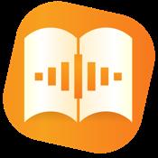 有声读物格式转换 Audiobook Binder