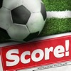 Score! World Goals for iPhone / iPad