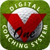 V1 Golf for iPhone / iPad