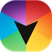 Download Video MediaBox Pro - Unlimited free for iPhone, iPod and iPad