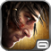 Wild Blood iOS