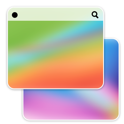 HiddenMe Pro : Hide Multiple Display Desktop Icons