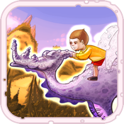 Dragon Rider – Play Fun Dragon Flying Game for Free, Battle For The Skies