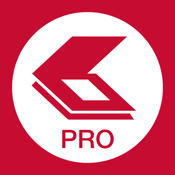 Fine Scanner PRO : Scan and OCR multipage docs, passport or receipt from paper and save in PDF or JPEG