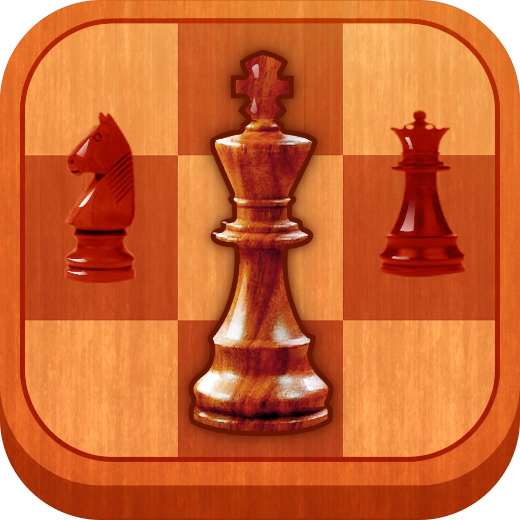 шахматы - Самые популярные игры в шахматы в мире