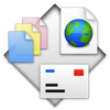 URL Manager Pro for Mac