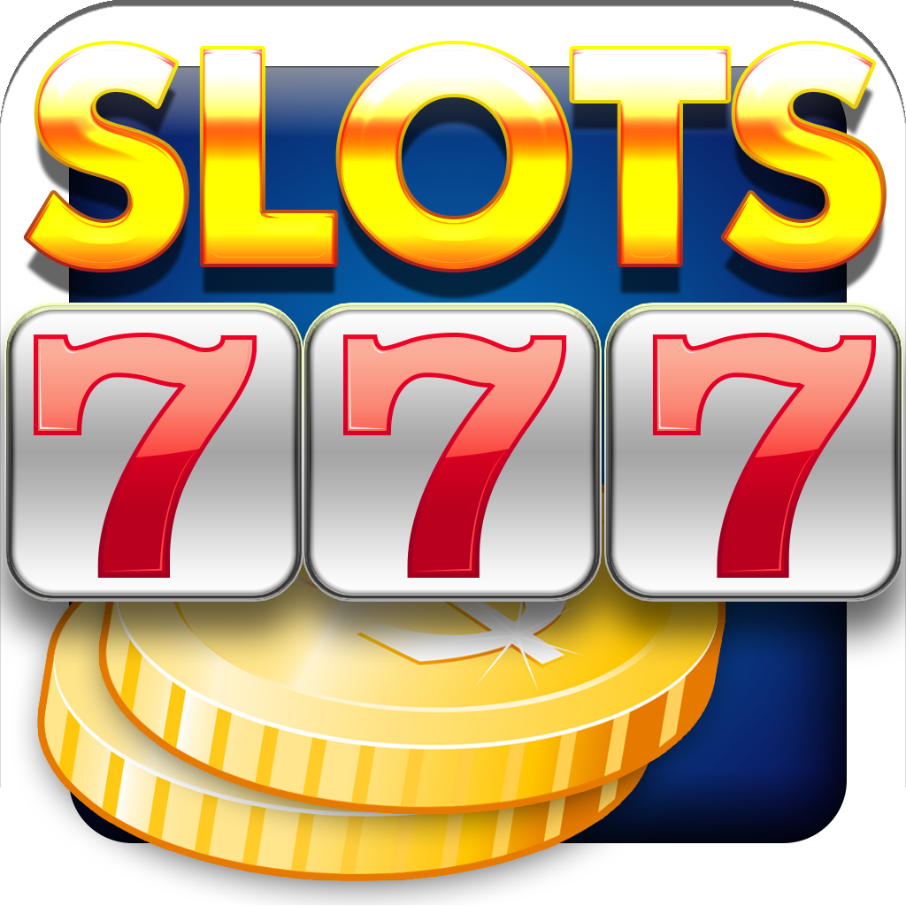 `` Awesome Slots Lovers Paradise Free