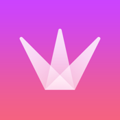 DMM.yell~アイドルとファンを結ぶコミュニケーションアプリ~