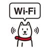 ソフトバンクWi-Fiスポット - SoftBank Corp.