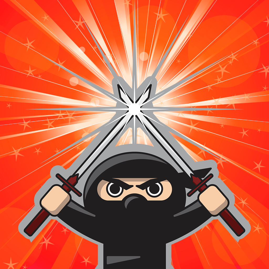 Internet Outage Strikes For Comcast Users Across Us: Attack On The Assassin Samurai Clans