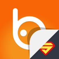 Badoo Premium: Neue Leute kennenlernen - Chat mit Premiumfunktionen