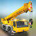 Construction Simulator 2014 - astragon Software GmbH
