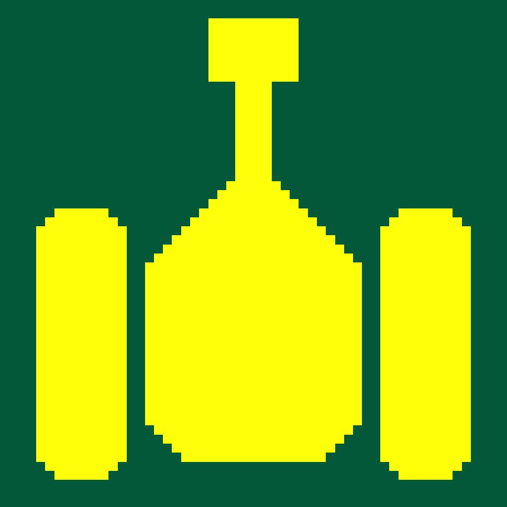 TankRegiment3