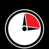 简单秒表 Stopwatch Basics for Mac