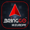 Engis Technologies.Inc - BringGo Western Europe artwork