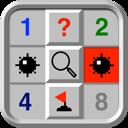 Crossoft Minesweeper Lite