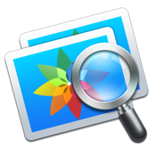 Duplicate Finder for iPhoto