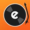 edjing - dj turntables songs mixer - DJiT