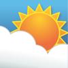 お天気モニタ - 天気予報・気象情報をコンパクトにお届け - crea14 Inc.