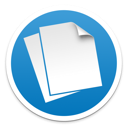 Smart Notes Lite - Private Notes