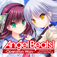 Angel Beats!-Operation Wars-
